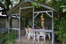 6 pièces  Maison Assé-le-Boisne  150 m²