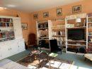 Maison Juigné-sur-Sarthe Centre du village 180 m² 7 pièces