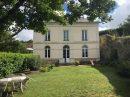 7 pièces  Maison 180 m² Juigné-sur-Sarthe Centre du village