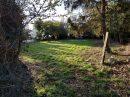 Terrain 0 m² Saint-Gildas-de-Rhuys   pièces