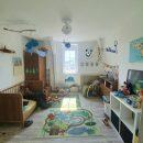 70 m²  3 pièces Appartement