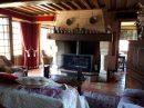 Maison 149 m² 6 pièces