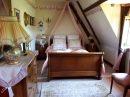 149 m² 6 pièces  Maison