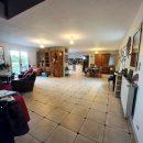 Maison 233 m²  6 pièces