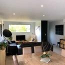Maison   137 m² 6 pièces