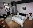 Maison 230 m² Beuzeville BEUZEVILLE 10 pièces