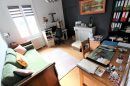 Maison 10 pièces  230 m² Beuzeville BEUZEVILLE