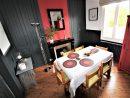 230 m² Maison Beuzeville BEUZEVILLE  10 pièces