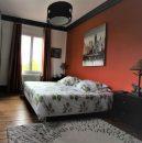 Beuzeville BEUZEVILLE 230 m² 10 pièces Maison
