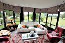230 m² Beuzeville BEUZEVILLE 10 pièces  Maison