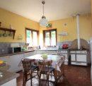 Maison  Le Torpt BEUZEVILLE 7 pièces 200 m²