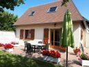 Maison 85 m² 4 pièces Beuzeville