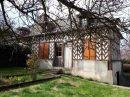 Maison   113 m² 6 pièces