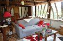 140 m² Maison   5 pièces