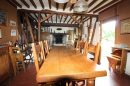 6 pièces 108 m² Maison
