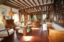 6 pièces Maison 108 m²
