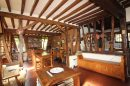 Maison 6 pièces  108 m²