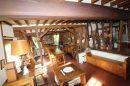 Maison 108 m² 6 pièces