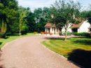 Maison  Épaignes  110 m² 4 pièces
