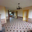 Maison 80 m² Beuzeville  4 pièces