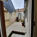 Maison  Beuzeville  50 m² 3 pièces
