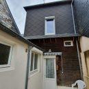 Maison 50 m² Beuzeville  3 pièces