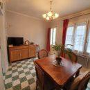 Maison 50 m² 3 pièces Beuzeville