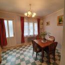 Maison  Beuzeville  3 pièces 50 m²