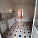 3 pièces  Beuzeville  50 m² Maison
