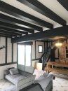 Maison 167 m²  5 pièces