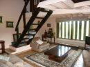 Maison 10 pièces  0 m²