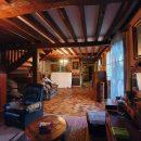 Maison  135 m² 3 pièces