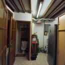 135 m²   3 pièces Maison