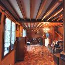 3 pièces Maison 135 m²
