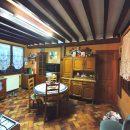 135 m² Maison   3 pièces