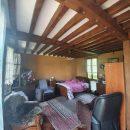 3 pièces 135 m² Maison