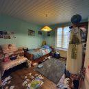 Maison  Cormeilles  81 m² 4 pièces
