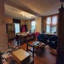Maison 81 m² 4 pièces Cormeilles