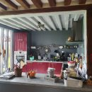 Maison  100 m² 3 pièces