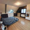 Maison 120 m² 4 pièces