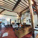7 pièces  237 m² Maison