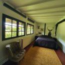 Maison  237 m² 7 pièces