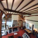 237 m² 7 pièces Maison