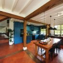 Maison 7 pièces 237 m²