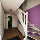 6 pièces Maison 148 m²