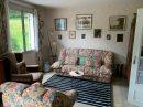 97 m²  Maison 4 pièces