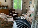 Maison 4 pièces  97 m²