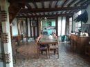 Maison 8 pièces 165 m²