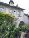 Maison  Montsoult  350 m² 9 pièces