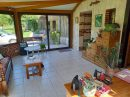5 pièces 185 m² Maison
